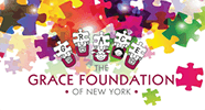 Grace Foundation